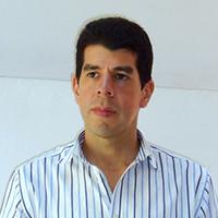 Diego Da Col