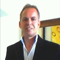 Andres Bohinc