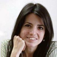 Alejandra Marcote