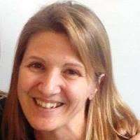 Simonetti Paola
